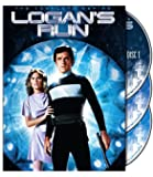 Logan's Run: The Complete First Season