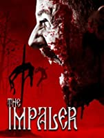 The Impaler [HD]