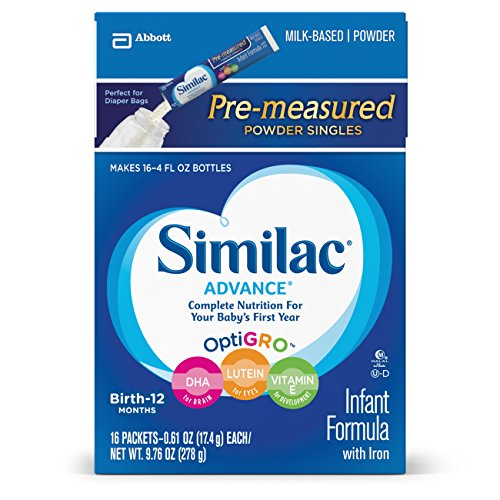 similac-advance-infant-formula-with-iron-stage-1-on-the-go-powder-sticks-16-count-976-oz-pack-of-4-p