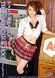 アメスク 26 [DVD]