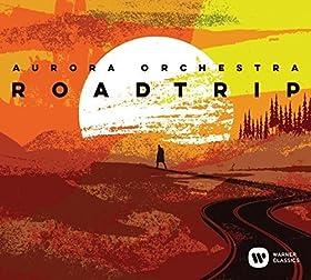 aurora orchestra im radio-today - Shop