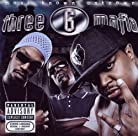 Three 6 Mafia - The Most Known Unknown mp3 download