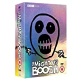 The Mighty Boosh - Series 1-3 Box Set [DVD]by Noel Fielding