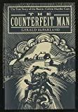 img - for Counterfeit Man book / textbook / text book