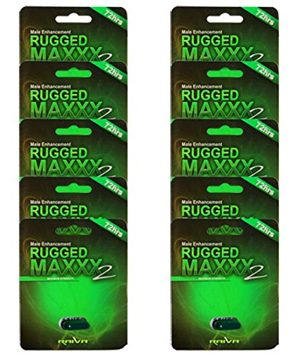 rugged-maxxx-2-raiva-100-herbal-male-enhancer-supplement-lasting-3-to-5-days-increased-energy-increa