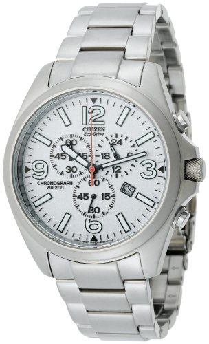 buy cheap citizen s at0870 53a eco drive exclusive