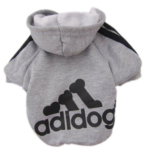 zehui-susse-haustier-hund-katze-pullover-hundchen-t-shirt-warme-pullover-mantel-kleidung-apparel-gra