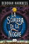 La sombra de la noche (El descubrimie...
