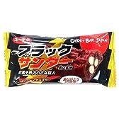 ブラックサンダー有楽製菓30円×20個入り16BOX(320個)