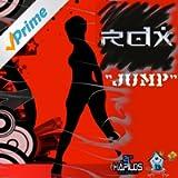 Jump - Raw