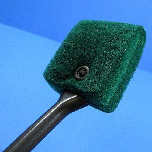 cleaning-brush-16-405cm-aquarium-algae-cleaner-fish-tank