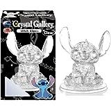 Disney Crystal Gallery Stitch