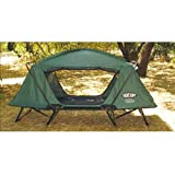 Kamp-Rite Tent Cot Oversize Tent Cot
