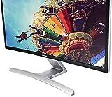 Samsung S27D590C Monitor: la recensione di Best-Tech.it - immagine 2