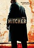 The Hitcher (FSK 16)