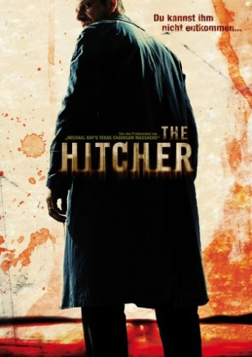 The Hitcher (FSK 16)