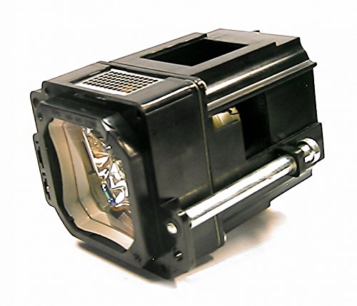 Diamond Lamp For JVC DLA-RS15 Projector With A Philips Bulb Inside Housing