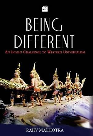 being different rajiv malhotra pdf free download