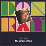 The Garden Of Loveby Don Ray