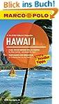 MARCO POLO Reisef�hrer Hawai'i