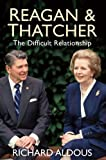 Reagan & Thatcher