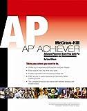 Economics, AP Achiever Test Prep (A/P ECONOMICS)