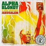 echange, troc Alpha Blondy & The Wailers - Jerusalem