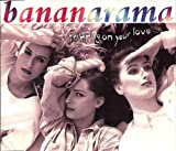 Bananarama Tripping On Your Love