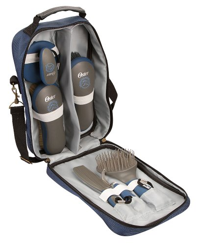 equine-care-grooming-kit-blue