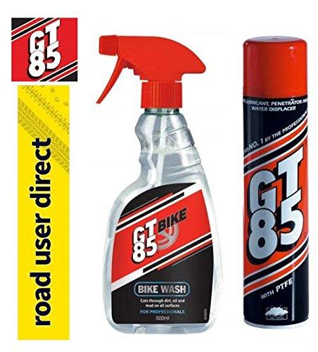 gt85-bike-wash-500ml-and-gt85-multi-purpose-bike-ptfe-lubricant-400ml