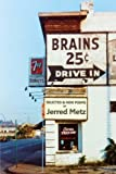 img - for Brains 25  Drive In book / textbook / text book