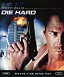 51pyOoE9QDL. SL160  Its only a marginally Good Day to Die Hard