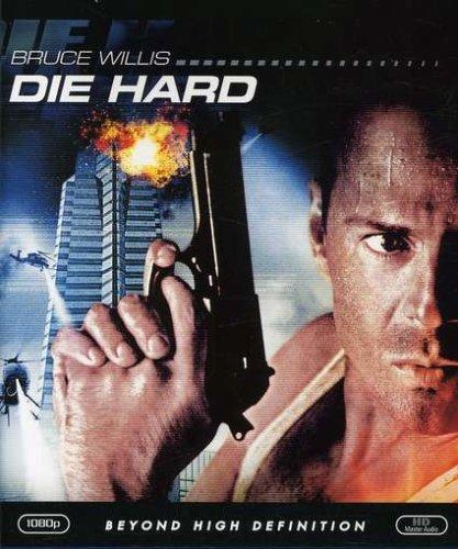 'Live Free Die Hard,' 'Die Hard Trilogy' to Debut on Blu ...