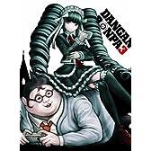 ダンガンロンパ The Animation 第3巻 (初回生産限定版) [Blu-ray]