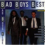 Bad Boys Best ~ Bad Boys Blue