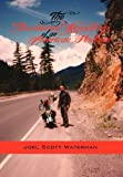 By Joel Scott Waterman The Incoherent Ramblings of an American Madman [Hardcover]