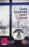 Esprit d'hiver - Grand Prix des lectrices de Elle 2014
