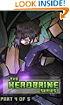 Minecraft: The Herobrine Series Part...