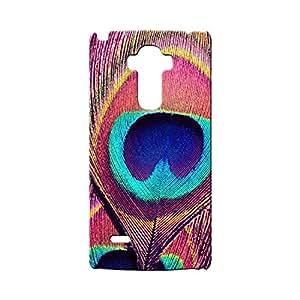 BLUEDIO Designer Printed Back case cover for OPPO F1 - G0078