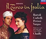 Rossini: Il Turco in Italia / Act 1 -...