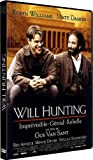 Williams, Robin - Will hunting [FR Import] (1 DVD)