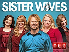 Sister Wives Season 7