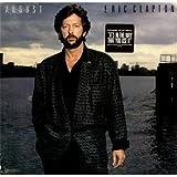 Eric Clapton August [VINYL]