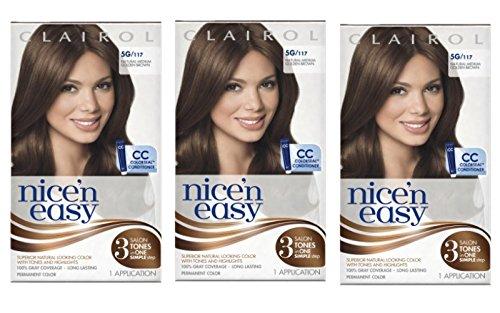 clairol-nice-n-easy-hair-color-117-natural-medium-golden-brown-1-kit-pack-of-3-by-clairol