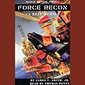 Force Recon Collection II | [James V. Smith]