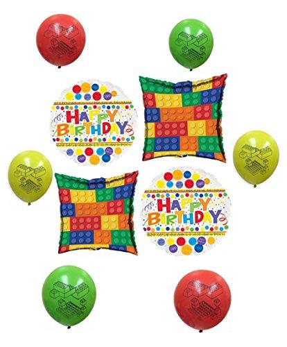 Brick-Happy-Birthday-Balloon-Decoration-Kit
