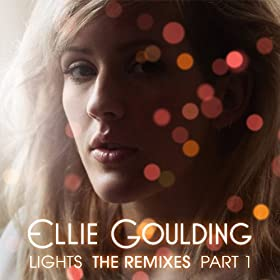 Lights (The Remixes Part 1)