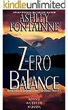 Zero Balance (Eviscerating the Snake Book 2)