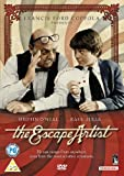 The Escape Artist [DVD] [1982]