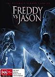 Freddy Vs. Jason POSTER Movie (2003) Australian Style A 11 x 17 Inches - 28cm x 44cm (Robert Englund)(Monica Keena)(Ken Kirzinger)(Kelly Rowland)(Jason Ritter)(James Callahan (III))